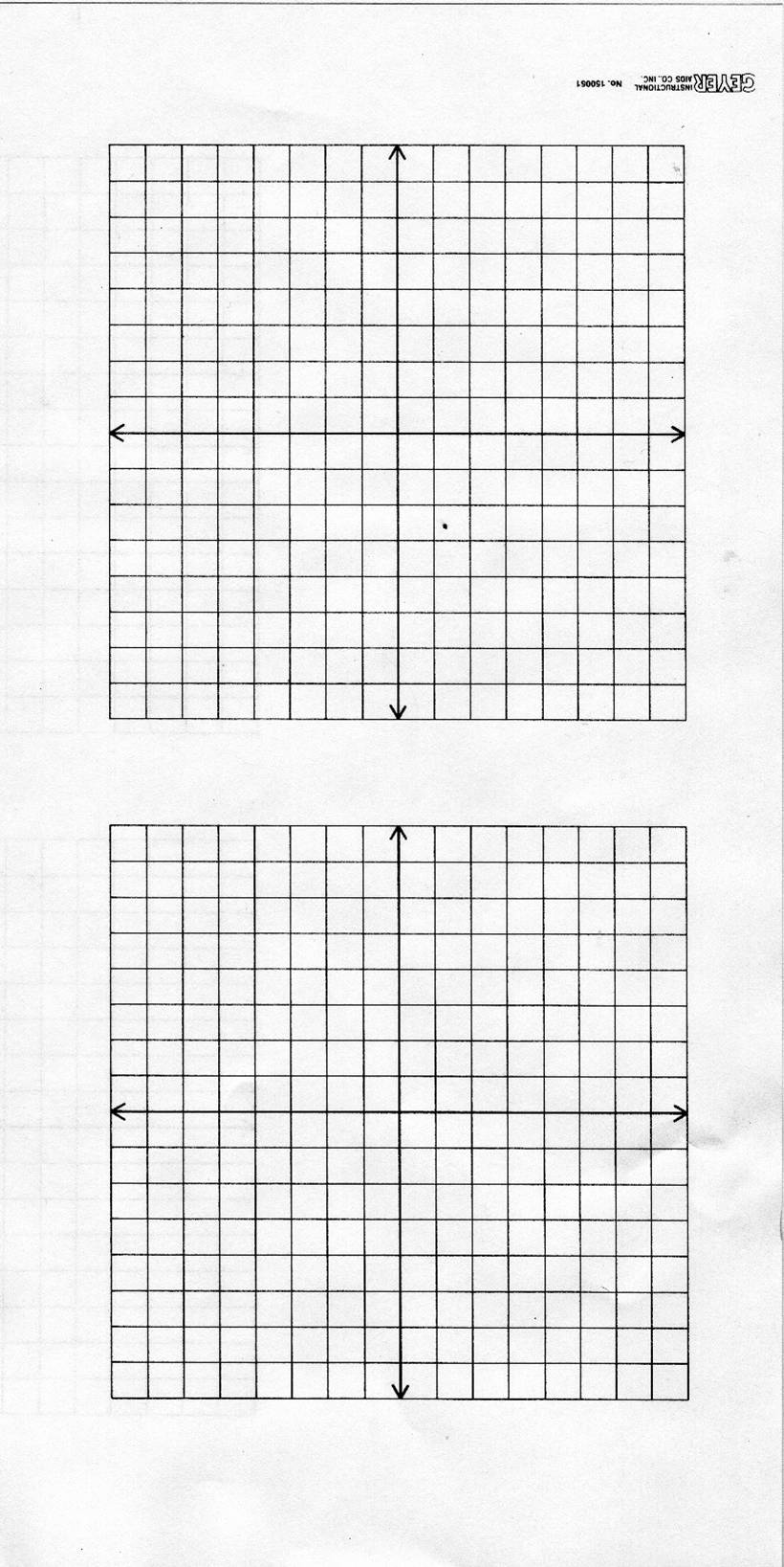 Polar Graph Paper Welcome Printable 1 Centimeter Grid Paper Pictures ...